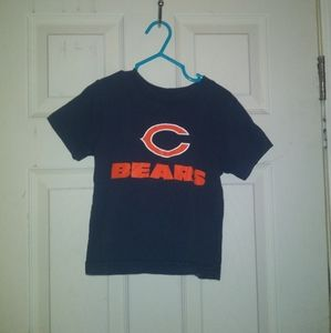 🌹 Chicago Bears Tee 🌹